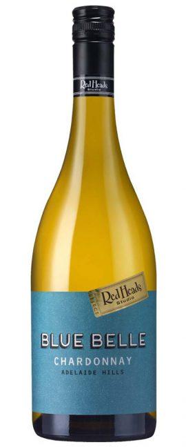 Belle Chardonnay