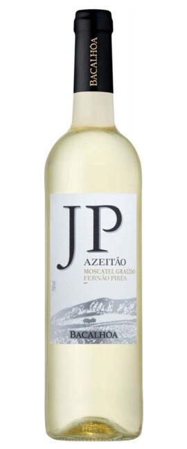 JP Azeitão Branco
